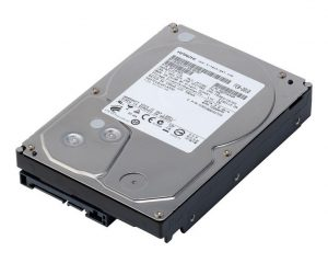 122328128_200372586_o hard disk second hand Hard Disk Second Hand 1000 GB SATA Hitachi 122328128_200372586_o-300x240