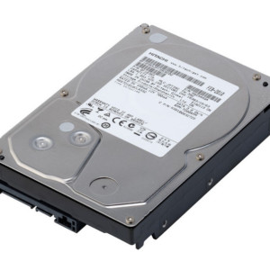 hard disk second hand Hard Disk Second Hand 1000 GB SATA Hitachi 122328128_200372586_o-300x300