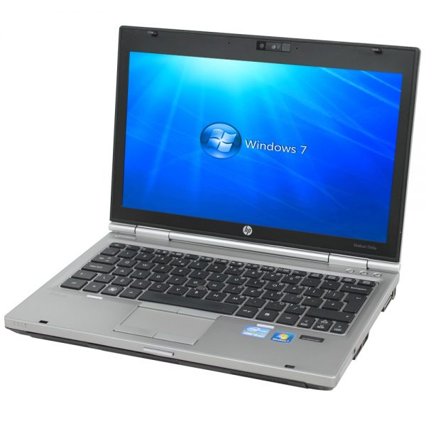 hp elitebook 2560p Laptop HP EliteBook 2560P, Sandy Bridge Intel Core i5-2520 – 2.5GHz, display 12.5″ LED, RAM 4 GB DDR3, HDD 320 GB SATA, DVD-rw, Grad A 2560plaptop_1-600x600