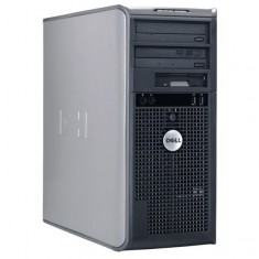 dell optiplex 745mt Dell Optiplex 745MT E6300 C2D 1.86 MHz,4GB DDR2,160GB HDD,DVD 6e3e346b0b2ded6ee772564e186776ff-4007154-235_235_11