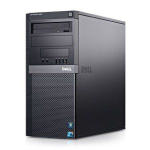 dell optiplex 980mt DELL OptiPlex 980MT IntelCorei5-750 quad 2.66GHz,4GB DDR3,250GB HDD 980T-i3-530-2-300x300