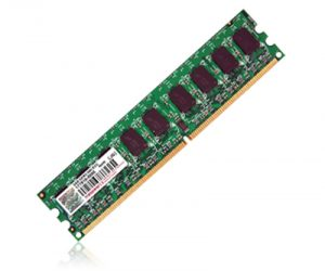 Memorie Ram 2 gb DDR2 memorie ram 2 gb ddr2 Memorie Ram 2 gb DDR2 diverse brand-uri, 800 MHz sau 667 MHz DDR2-800ECC_web-300x250 calculatoare second hand, monitoare second hand, componente pc second hand Calculatoare Second Hand, Monitoare Second Hand, Componente PC Second Hand – Foxhall DDR2-800ECC_web-300x250