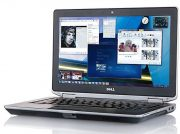 dell latitude e6330 Laptop DELL Latitude E6330, Intel Core i5-2520M – 2.6GHz, display 13.3″ LED, RAM 4 GB DDR3, HDD 128 GB SSD, DVD-rw business Grad A Dell_Latitude_E6330_thumb800-180x134