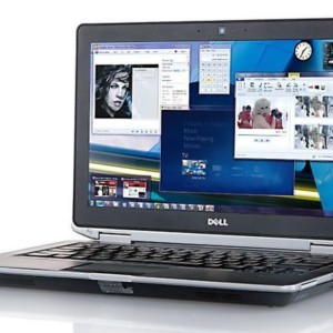dell latitude e6330 Laptop DELL Latitude E6330, Intel Core i5-2520M – 2.6GHz, display 13.3″ LED, RAM 4 GB DDR3, HDD 128 GB SSD, DVD-rw business Grad A Dell_Latitude_E6330_thumb800-300x300