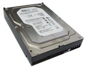 hard disk second hand Hard Disk Second Hand 80 GB de 3.5 inch IDE Western Digital G01-0085-2-180x137
