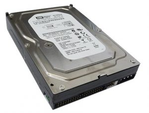 G01-0085-2 hard disk second hand Hard Disk Second Hand 80 GB de 3.5 inch IDE Western Digital G01-0085-2-300x228