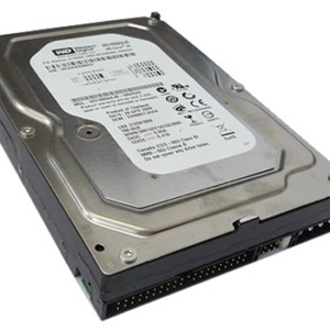 hard disk second hand Hard Disk Second Hand 80 GB de 3.5 inch IDE Western Digital G01-0085-2-300x300