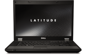 OriginalPng dell latitude e5510 Laptop DELL Latitude E5510, Intel Core i7-640 – 2.8GHz, display 15.6″ LCD, RAM 4 GB DDR3, HDD 250 GB SATA, DVD-rw business Grad A OriginalPng-1-300x194