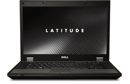 dell latitude e5510 Laptop DELL Latitude E5510, Intel Core i7-640 – 2.8GHz, display 15.6″ LCD, RAM 4 GB DDR3, HDD 250 GB SATA, DVD-rw business Grad A OriginalPng-1