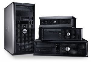 Dell Optiplex 745MT dell optiplex 745mt Dell Optiplex 745MT E6300 C2D 1.86 MHz,4GB DDR2,160GB HDD,DVD OriginalPng-3-300x206