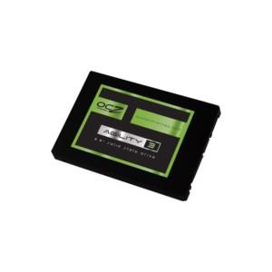 ssd ocz SSD OCZ Agility 3 Series 60GB SATA-III 2.5 inch agility-3-series-60gb-sata-iii-25-inch-47ce9b6d2412454b3dcaa1d98244f46f-300x300
