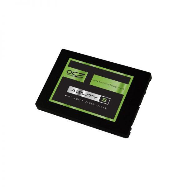 ssd ocz SSD OCZ Agility 3 Series 60GB SATA-III 2.5 inch agility-3-series-60gb-sata-iii-25-inch-47ce9b6d2412454b3dcaa1d98244f46f-600x600