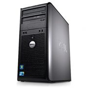 dell optiplex 755mt Dell Optiplex 755MT E8400 3.0 MHz ,4GB DDR2,160GB HDD,DVD calculator-second-hand-dell-optiflex-755-core2duo-180x180