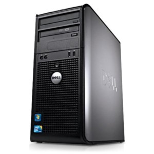 dell optiplex 760t Dell Optiplex 760T Core2QuadQ8400 2.66 MHz ,4GB DDR3,160GB HDD,DVD-rw calculator-second-hand-dell-optiflex-755-core2duo-300x300