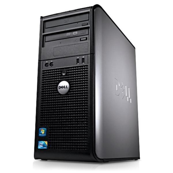 dell optiplex 760t Dell Optiplex 760T Core2QuadQ8400 2.66 MHz ,4GB DDR3,160GB HDD,DVD-rw calculator-second-hand-dell-optiflex-755-core2duo-600x600