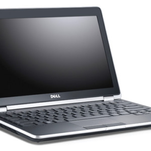 DELL Latitude E6320 Laptop DELL Latitude E6320, Intel Core i5-2540M – 2.6GHz, display 13.3″ HD LED, RAM 4 GB DDR3, HDD 250 gb SATA, DVD-rw business dell_latitude_e6220_core_i7_notebook-300x300