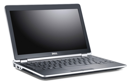 dell_latitude_e6220_core_i7_notebook dell latitude e6220 Laptop DELL Latitude E6220, Intel Core i7-2620M – 2.6GHz, display 12.5″ LED, RAM 8 GB DDR3, HDD 128 GB SSD, DVD-rw business Grad A dell_latitude_e6220_core_i7_notebook calculatoare second hand, monitoare second hand, componente pc second hand Calculatoare Second Hand, Monitoare Second Hand, Componente PC Second Hand – Foxhall dell_latitude_e6220_core_i7_notebook