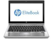 hp elitebook 2570p Laptop HP EliteBook 2570P, Sandy Bridge Intel Core i5-3320 – 2.6GHz, display 12.5″ LED, RAM 4 GB DDR3, HDD 320 GB SATA, DVD-rw, Grad A (Copiat) download-1-180x135