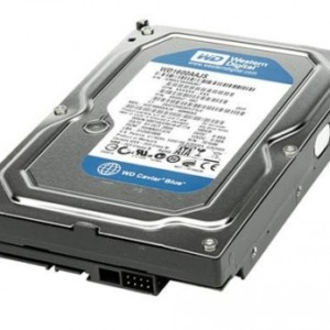 hard disk second hand Hard Disk Second Hand 250 GB de 3.5 inch SATA Western Digital hard-drive-western-digital-caviar-blue-160gb-sata-7200-rpm-8mb-cache-model-wd1600aajs-8mb-average-seek-operating-msec-65-msec-350-type-ad-179477-300x300