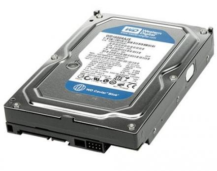 hard disk second hand Hard Disk Second Hand 250 GB de 3.5 inch SATA Western Digital hard-drive-western-digital-caviar-blue-160gb-sata-7200-rpm-8mb-cache-model-wd1600aajs-8mb-average-seek-operating-msec-65-msec-350-type-ad-179477