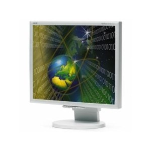 nec multisync 1970nxp Monitor LCD NEC MultiSync 1970NXp, 19 inch, 1280×1024 monitor-lcd-second-hand-nec-multisync-1970nxp-19-151518-300x300