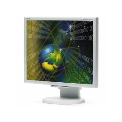 nec multisync 1970nxp Monitor LCD NEC MultiSync 1970NXp, 19 inch, 1280×1024 monitor-lcd-second-hand-nec-multisync-1970nxp-19-151518