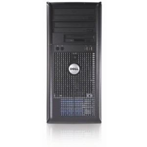 dell optiplex 760mt Dell Optiplex 760MT E8400 3.0 MHz ,4GB DDR2,160GB HDD,DVD otx755_fata_mare__5_14_2-300x300