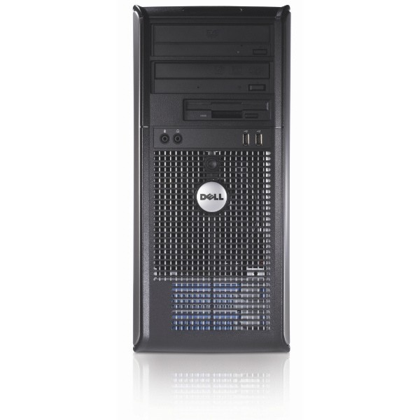 dell optiplex 760mt Dell Optiplex 760MT E8400 3.0 MHz ,4GB DDR2,160GB HDD,DVD otx755_fata_mare__5_14_2-600x600