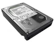 hard disk second hand Hard Disk Second Hand 2000 GB SATA Hitachi s-l300-180x137