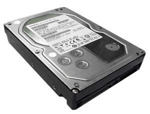 hard disk second hand Hard Disk Second Hand 2000 GB SATA Hitachi s-l300-300x228