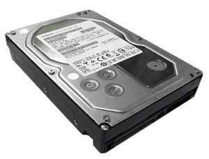 hard disk second hand Hard Disk Second Hand 2000 GB SATA Hitachi s-l300