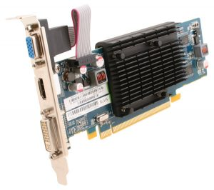 sapphire-ati-radeon-hd5450-1024mb-gddr2-dvi-hdmi-vga-lp-pci-e-bulk_ies152016 sapphire amd radeon hd 4350 PLACA VIDEO SAPPHIRE AMD RADEON HD 4350, 256 MB DDR3, 64BIT, HDMI sapphire-ati-radeon-hd5450-1024mb-gddr2-dvi-hdmi-vga-lp-pci-e-bulk_ies152016-300x266 calculatoare second hand, monitoare second hand, componente pc second hand Calculatoare Second Hand, Monitoare Second Hand, Componente PC Second Hand – Foxhall sapphire-ati-radeon-hd5450-1024mb-gddr2-dvi-hdmi-vga-lp-pci-e-bulk_ies152016-300x266
