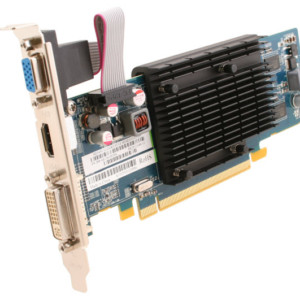 sapphire amd radeon hd 4350 PLACA VIDEO SAPPHIRE AMD RADEON HD 4350, 256 MB DDR3, 64BIT, HDMI sapphire-ati-radeon-hd5450-1024mb-gddr2-dvi-hdmi-vga-lp-pci-e-bulk_ies152016-300x300