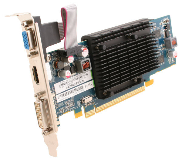 sapphire amd radeon hd 4350 PLACA VIDEO SAPPHIRE AMD RADEON HD 4350, 256 MB DDR3, 64BIT, HDMI sapphire-ati-radeon-hd5450-1024mb-gddr2-dvi-hdmi-vga-lp-pci-e-bulk_ies152016-600x531