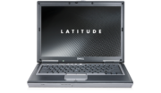 dell latitude d620 Laptop DELL Latitude D620 , Core™2 Duo  T7100 2M Cache, 1.80 GHz, 800 MHz FSB , display 14.0″ WXGA+, RAM 2 GB DDR2, HDD 60 GB SATA, DVD-rw business OriginalPng-180x104
