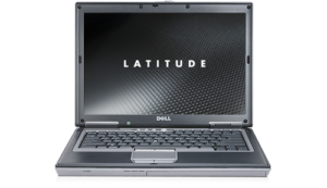 OriginalPng dell latitude d620 Laptop DELL Latitude D620 , Core™2 Duo  T7100 2M Cache, 1.80 GHz, 800 MHz FSB , display 14.0″ WXGA+, RAM 2 GB DDR2, HDD 60 GB SATA, DVD-rw business OriginalPng-300x173