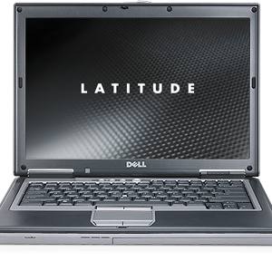 dell latitude d620 Laptop DELL Latitude D620 , Core™2 Duo  T7100 2M Cache, 1.80 GHz, 800 MHz FSB , display 14.0″ WXGA+, RAM 2 GB DDR2, HDD 60 GB SATA, DVD-rw business OriginalPng-300x288