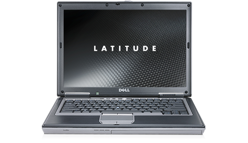 dell latitude d620 Laptop DELL Latitude D620 , Core™2 Duo  T7100 2M Cache, 1.80 GHz, 800 MHz FSB , display 14.0″ WXGA+, RAM 2 GB DDR2, HDD 60 GB SATA, DVD-rw business OriginalPng